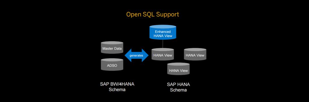 SAP-BW-4HANA - DoBI: Do Business Intelligence